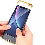 Портативная батарея DT-07 для iPhone 12 /12Pro  на 5500 мАч Чехол зарядка аккумулятор для айфона + ПОДАРОК, фото 8