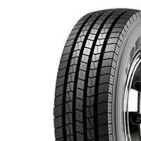 Автошина Dunlop SP344 129/127M TL 225/75 R17,5