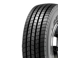 Автошина Dunlop SP344 139/136M TL 265/70 R17,5