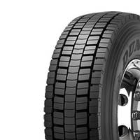 Автошина Dunlop SP444 154L/152M TL 315/70 R22,5