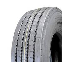 Автошина Кама NF201 152/148 M TL 295/80 R22,5