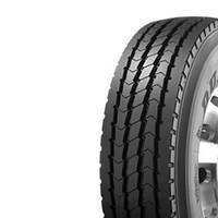 Автошина Dunlop SP382 160K/158L TL 385/65 R22,5