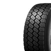 Автошина Dunlop SP282 160J/158K TL 385/65 R22,5