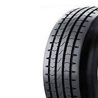 Автошина Dunlop SP241 160J TL 425/55 R19,5