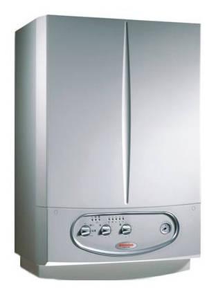 Котел Immergas Zeus 28 kW, фото 2