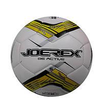 Футбольный мяч №5 JAB40496 Joerex