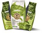 "Органічний кава в зернах Lavazza ""iTierra Bio Organic"", 1 кг, фото 3"