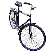 """Велосипед """"Волынь"""" мужской"""
