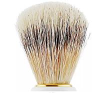 Помазок для гоління SPL 90322