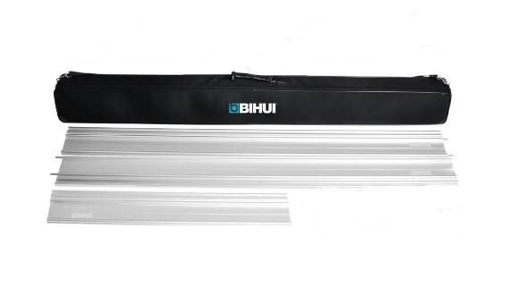Направляюча для систем різання широкоформатного плитки BIHUI