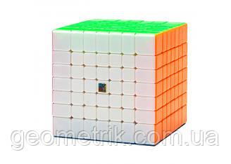 Кубик Рубика 7х7 Meilong (без наклеек)