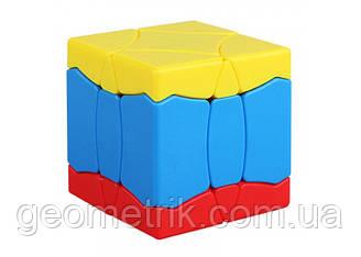 Головоломка Фенікс Куб без наклейок | Phoenix Cube stickerless