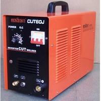 Установка для воздушно-плазменной резки JASIC CUT-60 (L204)