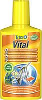 Tetra Vital 250 ml, на 500л