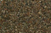 Hagen грунт средний 2-4 мм, 2 кг
