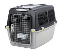 Перенесення для кішок і собак Trixie Gulliver V, 58×60×79 см, до 25 кг, 39872