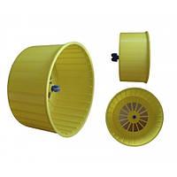 Колесо-барабан для хомяка, 14 см