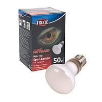 Лампа рефлекторная тропическая Trixie 50 Вт