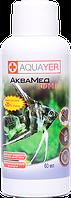 AQUAYER Аквамед против вредителей, 60 мл на 1000 литров