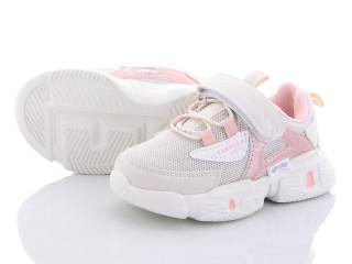 Кросівки дитячі CBT.T-Meekone-A1939-3-(розм з 22 по 27)
