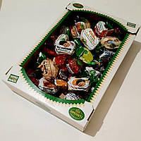 Amanti полный микс (34 вид конфет)