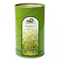 Чай Би Ло Чунь (вид 2) Сокровища Поднебесной 50 г