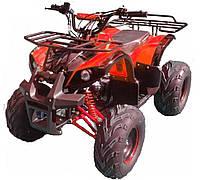 Квадроцикл на бензине Viper  ATV-11