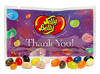 Конфеты Jelly Belly Thank You