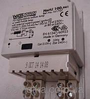 ПРА для металлогалогенных, натриевых ламп