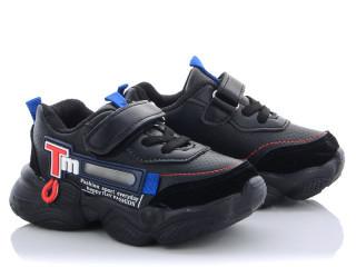 Кросівки дитячі CBT.T-Meekone-A7030-1-(розм з 22 по 27)