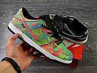 Чоловічі Кросівки Nike sb civilist найк сб цивіліст змінюють колір при температурі чоловічі кросівки цівіліст, фото 1