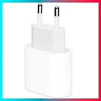 Сетевое зарядное устройство для Apple 18W Type-C Power Adapter, зарядное устройства для гаджетов