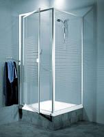 Душевая дверь Aquaform Elba 800х1800 мм Супер цена