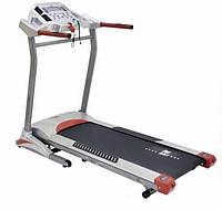 Електрична бігова доріжка Christopeit Sport TM 2 Pro Супер Ціна