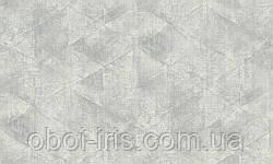 Метровые обои 970807 Rasch Victoria каталог для стен виниловые на флизелине Германия фактурные геометрия