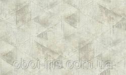 Метровые обои 970814 Rasch Victoria каталог для стен виниловые на флизелине Германия фактурные геометрия