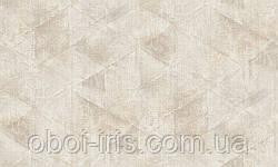 Метровые обои 970821 Rasch Victoria каталог для стен виниловые на флизелине Германия фактурные геометрия