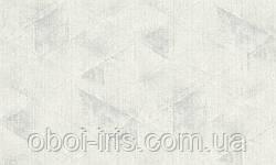Метровые обои 970838 Rasch Victoria каталог для стен виниловые на флизелине Германия фактурные геометрия
