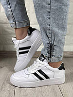 Жіночі кросівки для спорту, фото 1