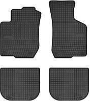 Гумові килимки автомобільні в салон Frogum для Audi A3/S3 (mkI) 1996-2003 (FG 0732)