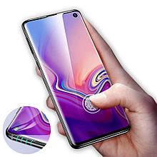 Наномембрана на Samsung Galaxy S10