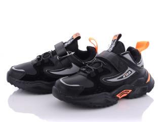 Кросівки дитячі CBT.T-Meekone-C9106-1-(розм з 31 по 36)