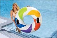 Плавательный надувной круг Intex 58202. КИЕВ
