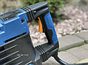 Отбойный молоток Redbo Z1C-RB2-100A 70ДЖ бетонолом SDS-Max, фото 5