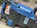 Отбойный молоток Redbo Z1C-RB2-100A 70ДЖ бетонолом SDS-Max, фото 3