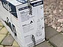 Отбойный молоток Redbo Z1C-RB2-100A 70ДЖ бетонолом SDS-Max, фото 7