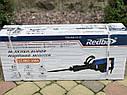 Отбойный молоток Redbo Z1C-RB2-100A 70ДЖ бетонолом SDS-Max, фото 6