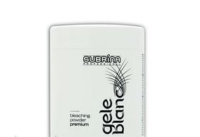 Subrina Gele Blanc Препарат для освітлення жорстких волосся (банку), 500 г