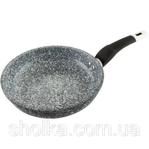 Сковорода UNIQUE 28 см UN-5106-28