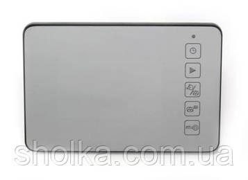 Домофон UKC JS-438